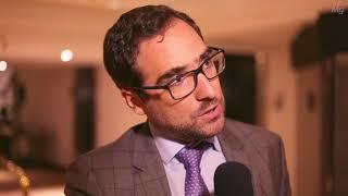 Marcelo Pacheco - Defesa do devedor na execução civil