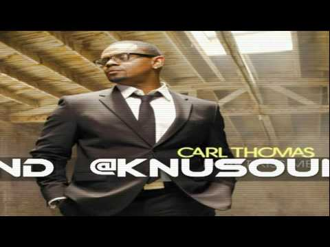 Carl Thomas ft. Snoop Dogg- Don't Kiss Me