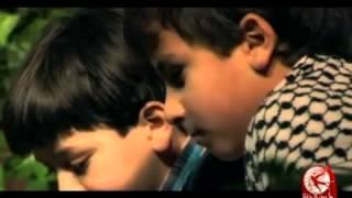 Mohammad Bashar - Lamma Nestashhed _ محمد بشار - لما نستشهد - YouTube