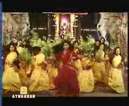 Kali bhajan (tamil) 2