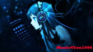 Nightcore - Better Off Alone [HD]
