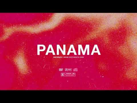 "(FREE) | ""Panama"" | Swae Lee x Popcaan x Drake Type Beat | Free Beat Dancehall Pop Instrumental 2019"