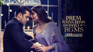 Prem Ratan Dhan Payo   Jukebox   IndianMovieBGMs