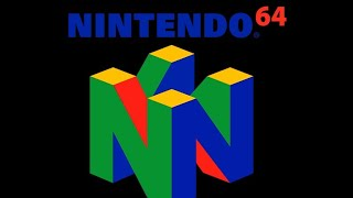 How to play Nintendo64 on a mobile device