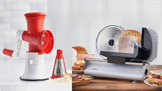 9 Best Kitchen Gadgets You Need To See 2019