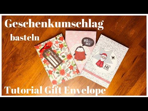 ☀️💞-geschenkumschlag-basteln-i-tutorial-gift-envelope-i-goodiebag-☀️💞