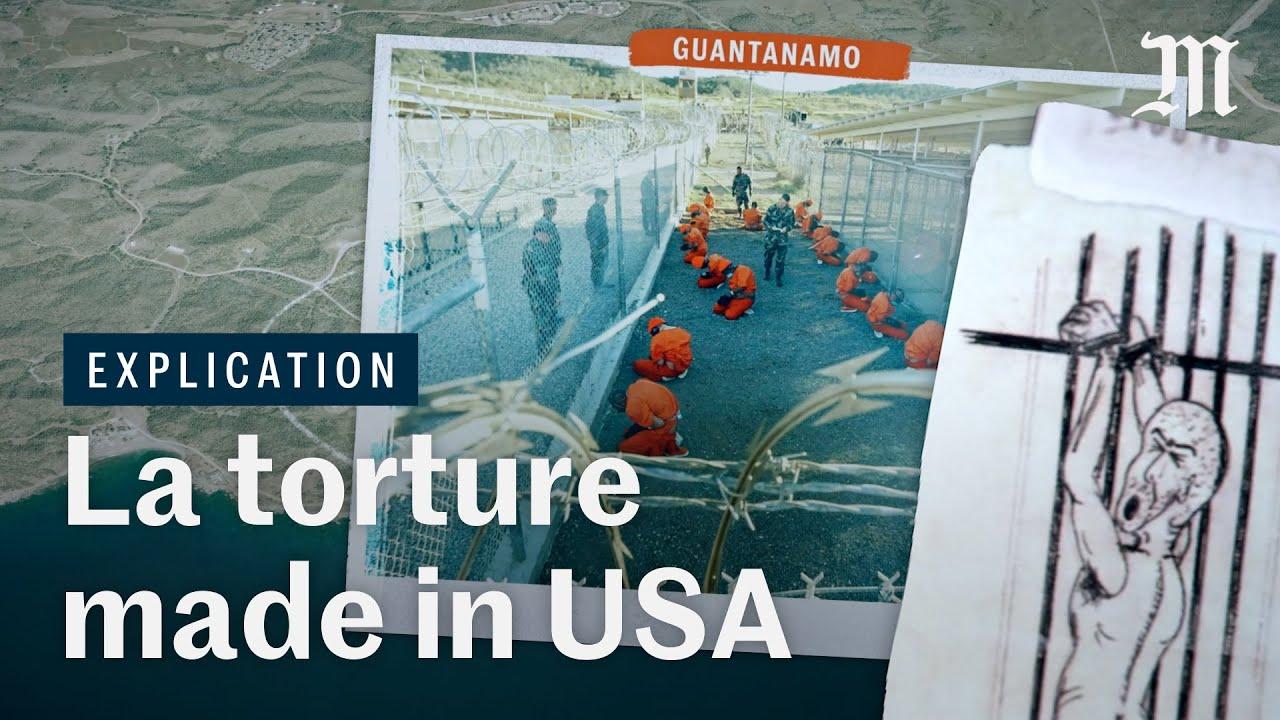 11 septembre 2001 : ce que la CIA a caché sur sa guerre contre le terrorisme