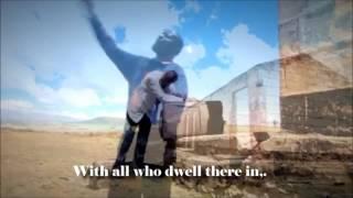 Matuini - Paul Njoroge