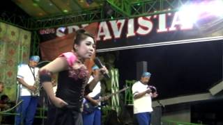Suket Teki Yosika Komara Nada Rindu Live Sukagumiwang