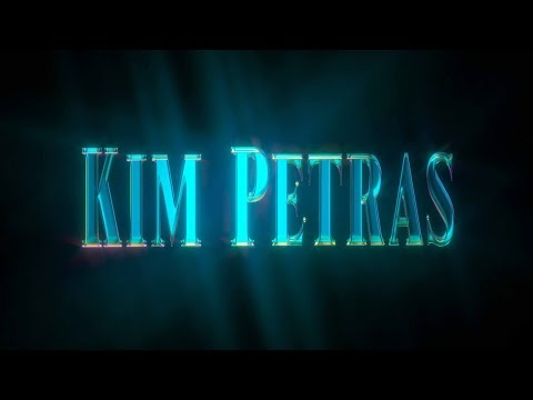 Meet The Parents - Kim Petras (Official Lyric Video)