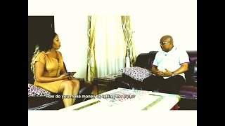 The 411 with Aanu Michael on Voxafrica - Episode 2