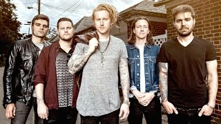 WE THE KINGS NEW ALBUM PREVIEW!!!!