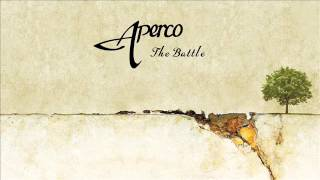 Aperco - The Battle (Album Highlights)