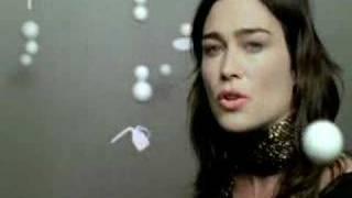 Catherine Feeny - Mr. Blue