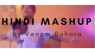 Neha Kakkar-Mile Ho Tum and Mohabat Barsha ft Tony Kakkar(Mashup cover song 2017)