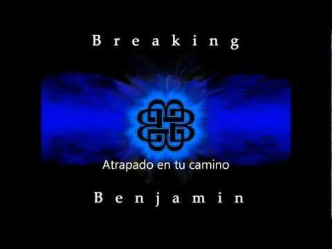 Breaking Benjamin - Forget It (Sub. Español)