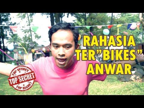 Download Youtube: Barang Pribadi Anwar