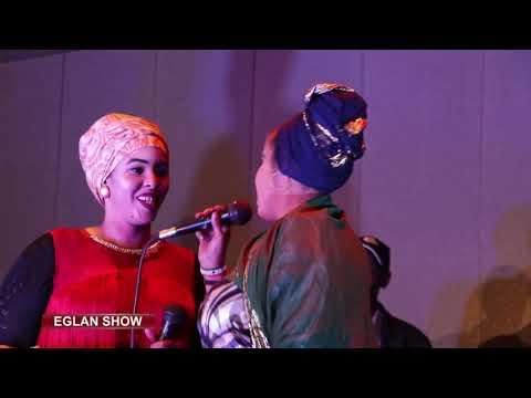 Baixar fananinta somalia tv - Download fananinta somalia tv | DL Músicas