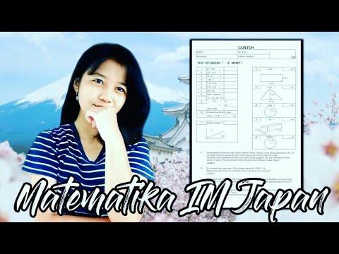 pembahasan-cara-mengerjakan-soal-tes-matematika-im-japan-(magang-jepang)