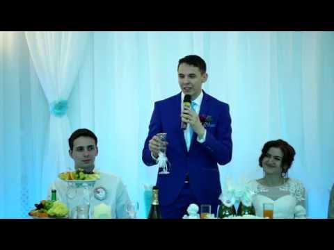 Традиции для родителей жениха на свадьбе - allWomens