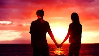 💖 Красивые песни для души со смыслом о чувствах, о любви, о жизни