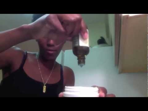 how to make shea butter