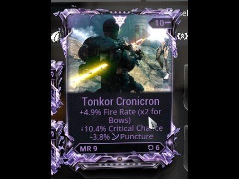 mastery ranking mod world of tanks e