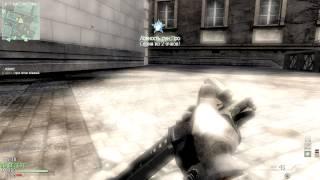 Трах кемперов -5