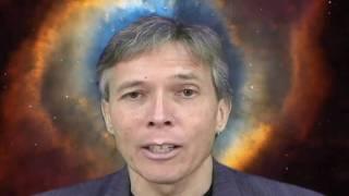 Teach Astronomy - Cosmology