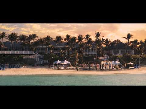 Wolf of Wall Street'de Kullanılan CGI | SIFIRYUZ.com