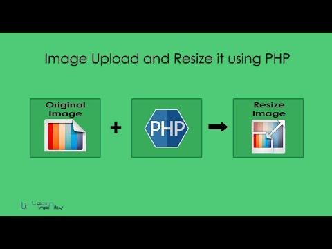 Imagemagick convert resize fixed width