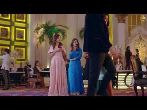 YouTube5:05Trending Nakhra (Full Video) | Amrit Maan ft. Ginni Kapoor | Intense || Latest Song