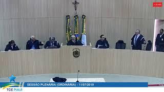 Imagem da Sessão