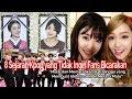 8 Sejarah Kpop yang Mungkin Fans Tidak Ingin Bicarakan , Kisah Ladies Code, SNSD 4MINUTE hingga BTS
