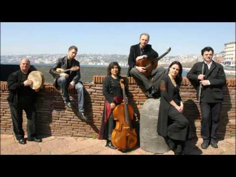 Two Neapolitan Songs (Neapolis Ensemble)