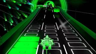 Download ATARI 8-bit Jet Set Willy (AMIGA cover) MP3 song and Music Video