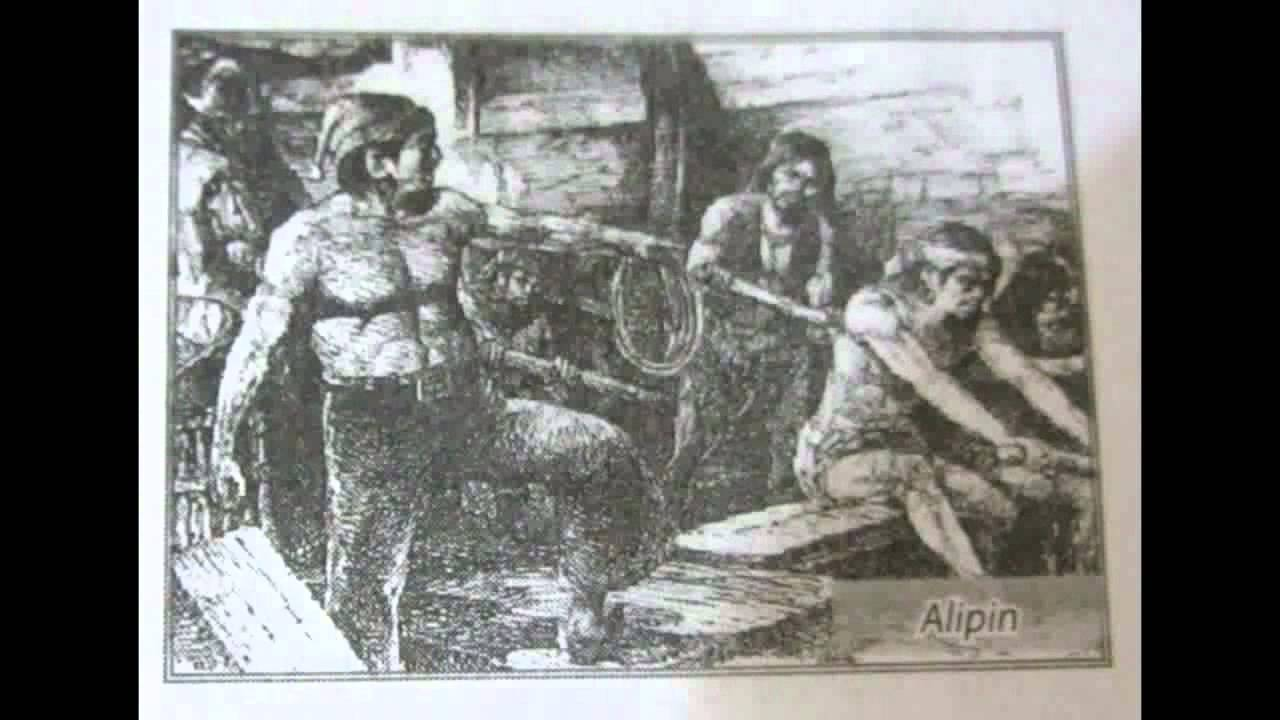 government during the pre spanish period Morga's sucesos de las islas filipinas, a record of what the spanish conquistadores came upon, would later be used by dr jose rizal as testimony to the achievement of the indios in precolonial times.