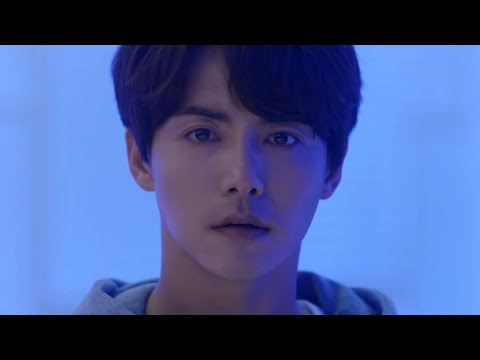 Download Ma Tianyu - Humans last episode (Eps 30 part 01)