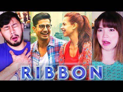 RIBBON | Kalki Koechlin | Sumeet Vyas | Non-Spoiler Review!