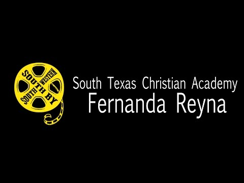 MISSION: POSSIBLE | South Texas Christian Academy (Best Production Design)
