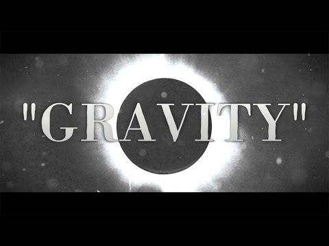 Architects Gravity Lyric Video Youtube