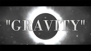 "Architects - ""Gravity"" (Lyric Video)"