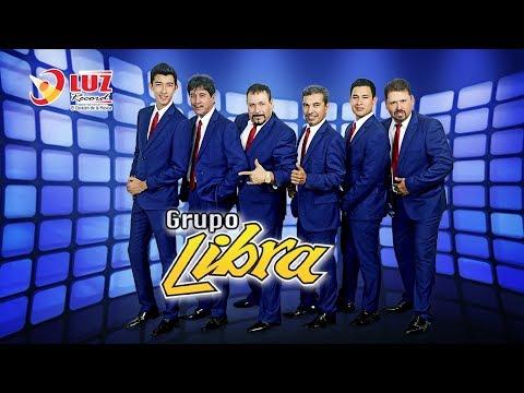 Grupo Libra - De Signo Libra