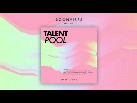 Talent Pool #4 SECRET ROOM by Soonvibes (Mix version)