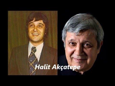 40 yıl sonra Yeşilçam oyuncuları 2016 (Eski ve yeni Halleriyle)