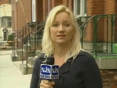 Sandy Quast Reporter Demo Reel- Episode # 52