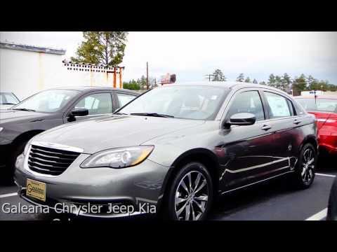 Chrysler Roadside Assistance YouTube - Chrysler roadside assistance
