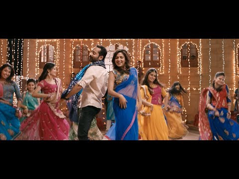 Sajna Sajna Full Song HD from Oru Indian Pranayakadha