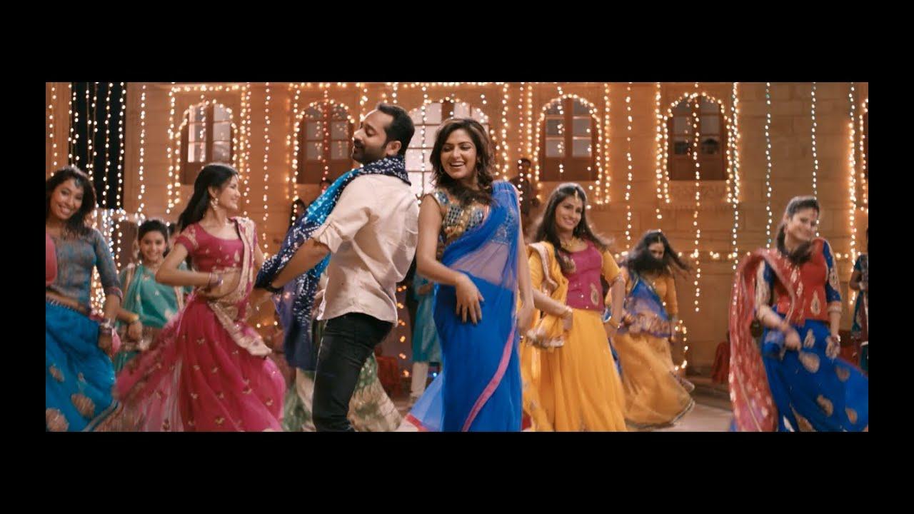 Oru indian pranayakadha songs karaoke download.