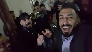 احلى مزيقه عراقيه_حنة علوش